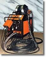OSU-Hessler 300 A LDU-2 Push.jpg