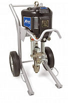 Graco XTREME SPRAYER 70:1